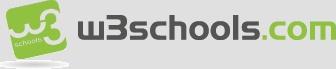 http://www.w3schools.com/cssref/css_websafe_fonts.asp