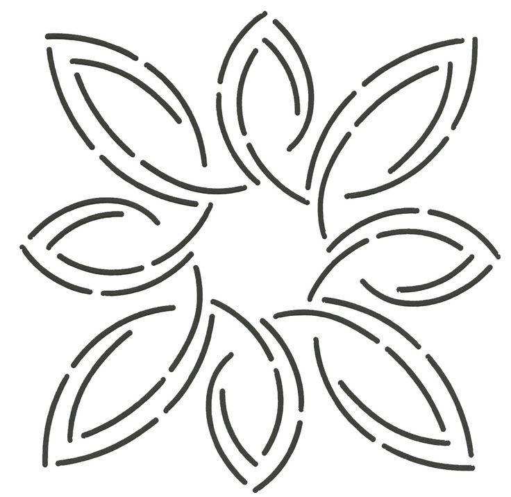 1165 best QUILT DESIGNS PATTERNS 2 images on Pinterest