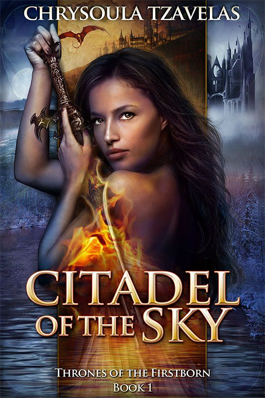 Beautiful Book Covers Goodreads : Https goodreads book show citadel of