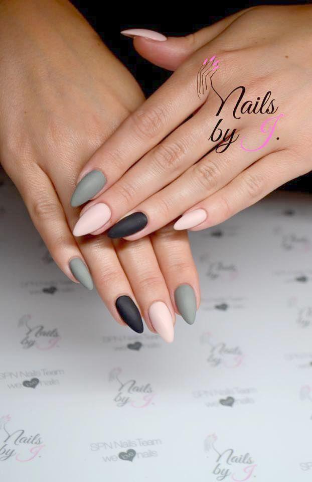 Home Blend Of Bites Fake Nails Super Nails Nail Tip Designs