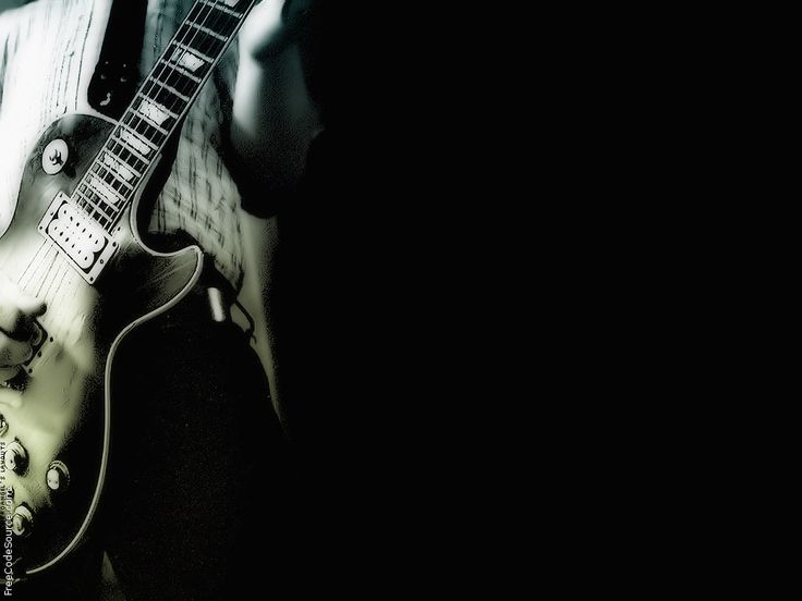 Backgrounds For > Guitar Backgrounds Tumblr | • F o r A l ...