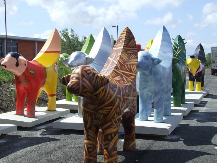 Park Art|My WordPress Blog_New England Animal Hospital In Fairhaven