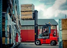 Levazım Kiralık Forklift Kiralama 0530 931 85 40