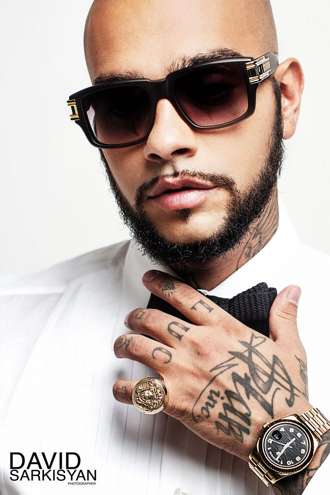 TIMATI by David Sarkisyan on 500px