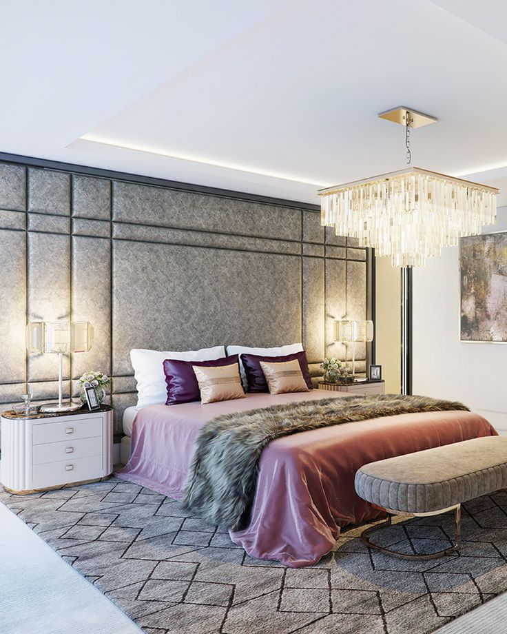 117 Best Luxurious Bedrooms Images On Pinterest | Bedroom Ideas, Master  Bedrooms And Couples