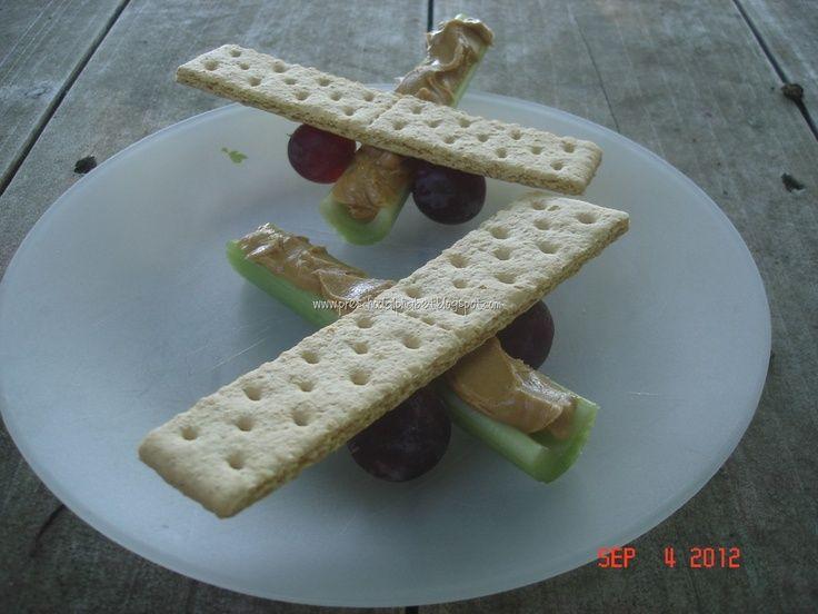 Healthy Food Glendale