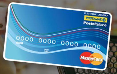 Arriva la carta sociale straordinaria per i disoccupati: 400 euro al mese.