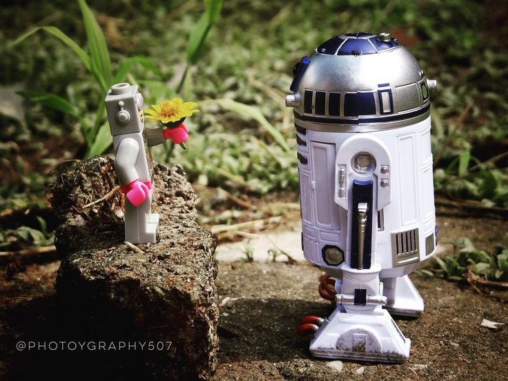 R2D2  ##darthvader #theforceawakens #stormtrooper #disney #jedi #sith #love #lego #starwarsfan #yoda #art #r2d2 #marvel #hansolo #bobafett #lukeskywalker #geek #forcefriday #cosplay #darkside #chewbacca #nerd #lightsaber #toys #theforce #instagood #kyloren #fashion #batman #c3po