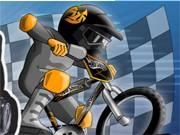 Recomandam jocuri online pentru copii din categoria jocuri noi 2013 http://www.jocuripentrucopii.ro/tag/game-verista sau similare jocuri cu politie