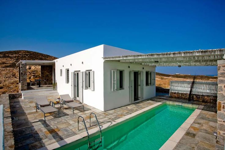 Rizes | Boutique Hotel Rizes - Serifos:Greece