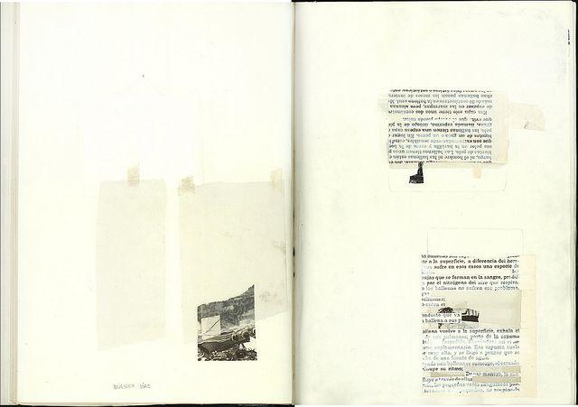 Sofia | #sketchbook
