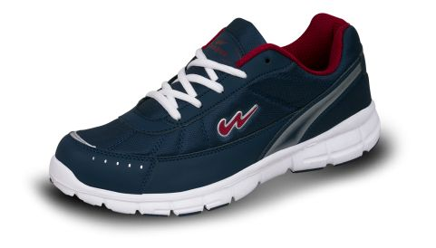Buy Sports Shoes #HAMP at Low Prices in India. Visit http://www.campusshoes.com/hamp.html to Shop Now !