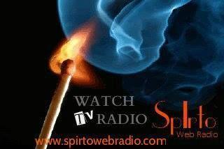 WATCH RADIO...!!! ΠΡΕΜΙΕΡΑ Δευτέρα 29/9/14 στις 9 το βράδυ...