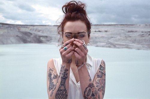500 Best Tattoo Designs for Women  nice