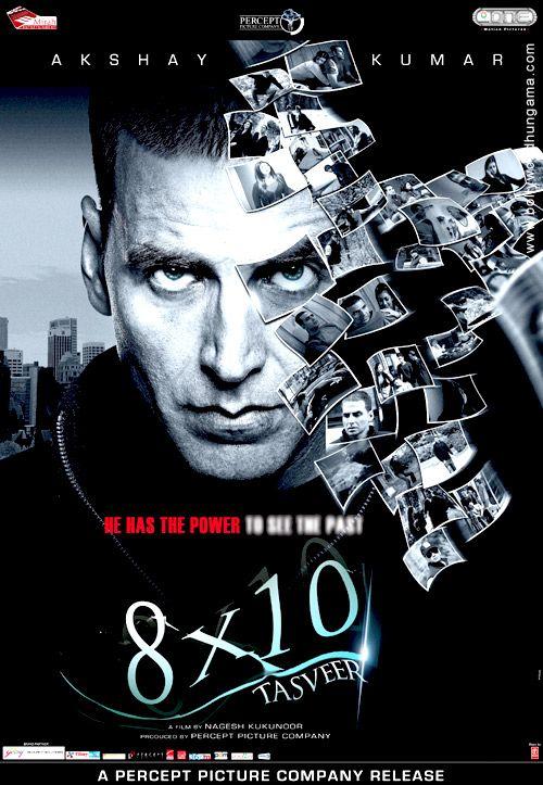 8 X 10 Tasveer (2009) Full Movie Watch Online HD Download - http://totalmoviesdownload.com/8-x-10-tasveer-2009-full-movie-watch-online-hd-download/