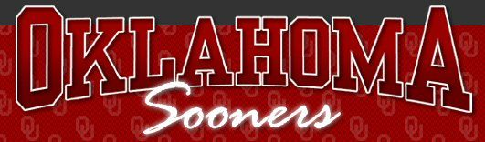 ou sooners images - Bing Images