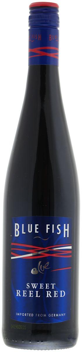 <p>Een rijk gestructureerde wijn met lagen van donker zwart fruit, intense kersen en chocolade boventoon vergezeld door een heerlijke zoetheid. Fluweelzacht en rond met een vleugje kruiden.</p>