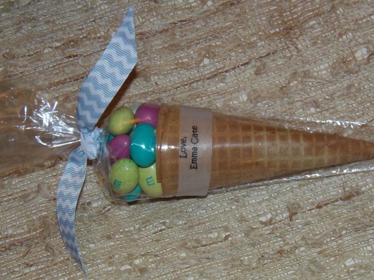 32 best daycare treat ideas images on pinterest birthdays daycare easter treats negle Choice Image