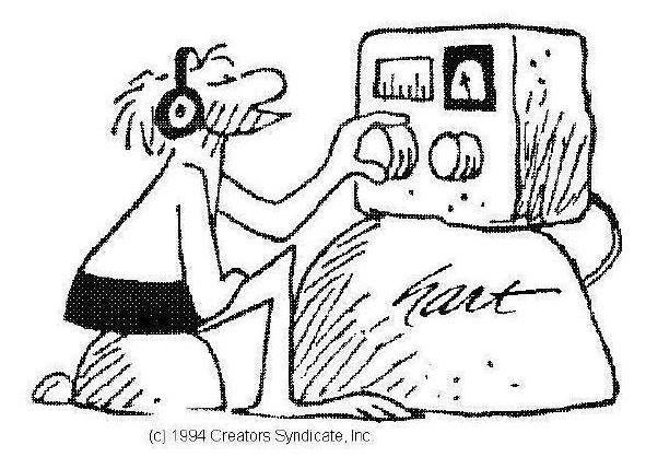 69 best ham radio