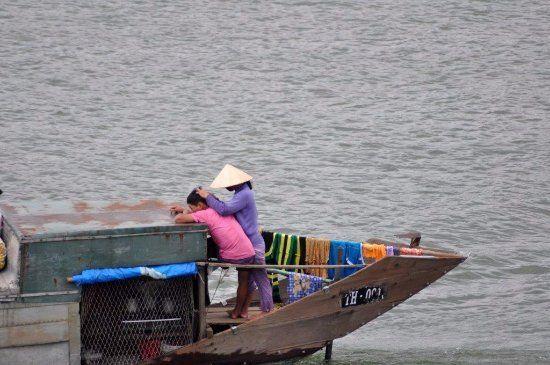 pino l - Hue Vietnam Recensioni dell'utente - TripAdvisor
