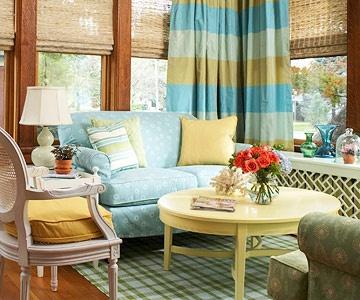 sunroom office ideas. 3stage makeover cozy sunroom office ideas