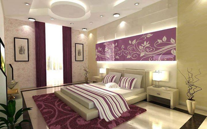 Bedroom decorating ideas room ideas pinterest for Bedroom furnishing ideas