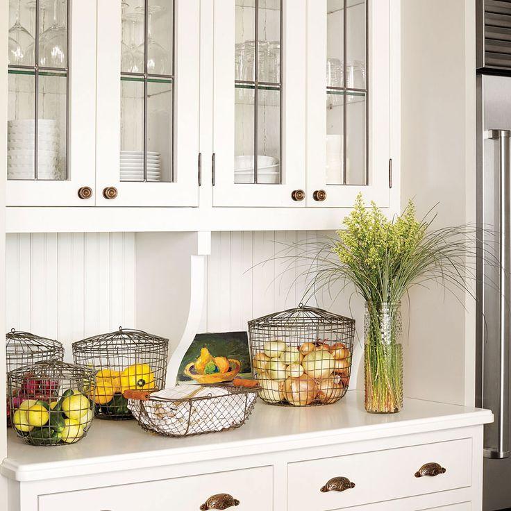 Starter Kitchen Cabinets: 25+ Best Cedar Shingle Homes Ideas On Pinterest