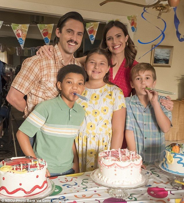 When is the next episode of This is Us on?  This is Us fans have come to hold Tuesday nights near and dear to their hearts as they tunein to see what Jack Rebecca and the rest of the Pearson clan are up to.  But this week fanswill have to wait a few more daysfor the next episode of the hit NBC show titledSuperbowlSundaybecause TrumpsState of the Union address has resulted in some TV rescheduling.  What is This is Us?  This Is Us is an American TV drama series that premiered on NBC in…