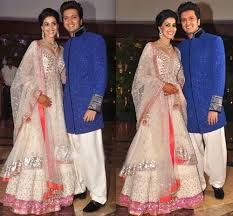 ritesh wedding pictures - Google Search