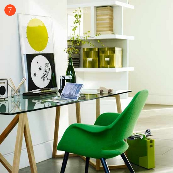 credit: LivingEtc [http://www.housetohome.co.uk/home-office/picture/modern-home-office-3]