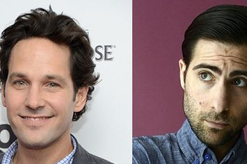 The Official Ranking Of The 51 Hottest Jewish Men In Hollywood