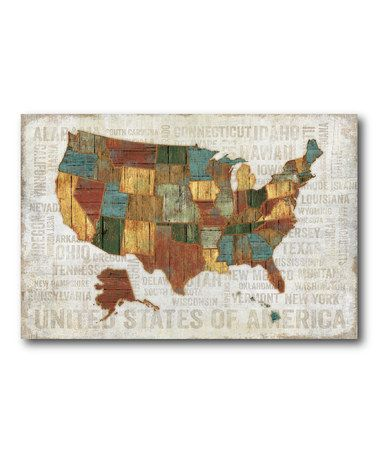 United States Wall Art 20 best u s states images on pinterest | 50 states, united states
