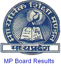 Mp Board Class 10th Result 2013, Mp X Result 2013, mp board result 2013, mp board 10th result 2013, mp board HSC result, MP High School Result 2013, mpresul