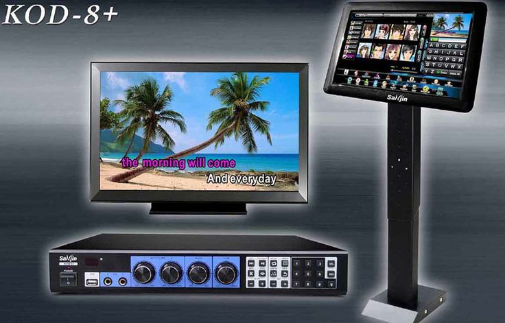 Order complete Chinese karaoke machines and professional Chinese karaoke players online at hdkaraoke.com. Karaoke System, You Can Buy Various High Quality Chinese Karaoke System Products from hdkaraok .