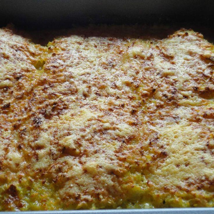 Rezept Putenschnitzel mit Röstikruste von Kili - Rezept der Kategorie Hauptgerichte mit Fleisch