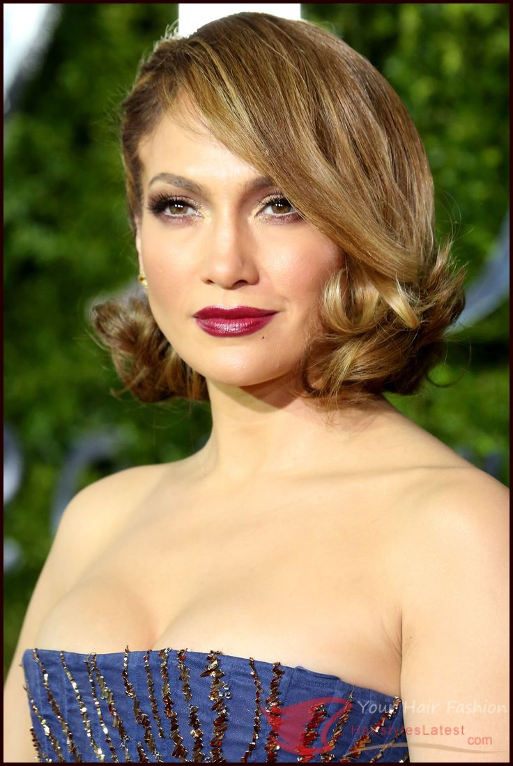 249 best celebrity hairstyles images on pinterest | celebrity