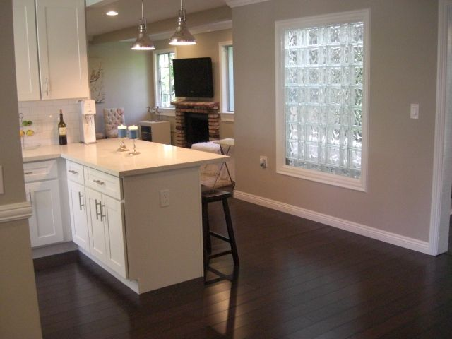 333 best home inspiration: kitchens images on pinterest