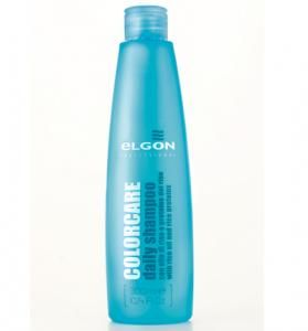 COLOR CARE DAILY SHAMPOO 300 ML