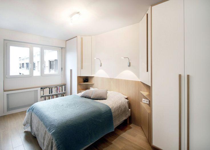 Batiik-architecte-paris-interieur-renovation-appartement-hisham-02 copie