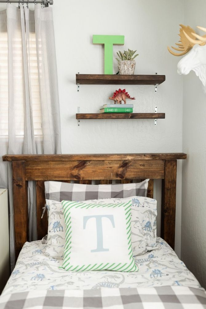 1000 images about bedroom redo ideas on pinterest diy