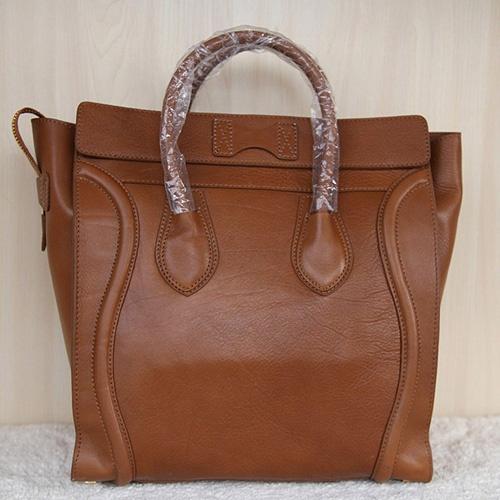 Cheap Celine Bags for women Fashion Handbags http://www.wowvogue ...
