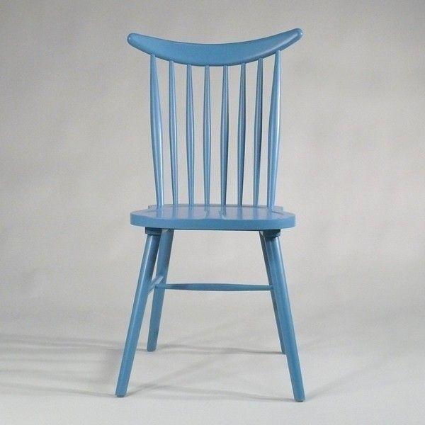 65 besten Stühle Holz - wooden chairs Bilder auf Pinterest ...