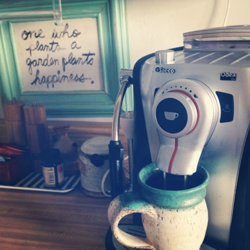 Prestige Deco Coffee Maker : 118 best Coffee Machines images on Pinterest