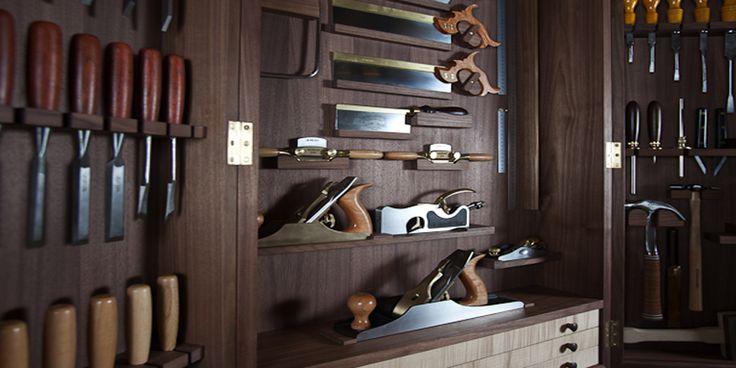 Benchmark - Ultimate Cabinet Maker's Toolbox | decor | Pinterest | UX/UI Designer, Cabinets and ...