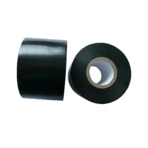 HLD T300 Joint tape - Buy pipe wrapping tape, Joint tape, cold applied tape Product on Shandong Honglida Anticorrosion Material Co., Ltd