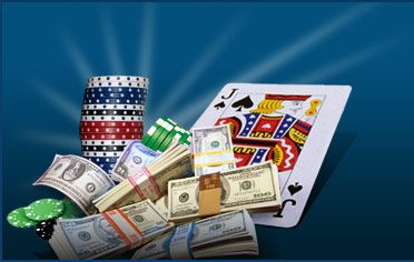 Win big money prize by just playing online casino games,!!!