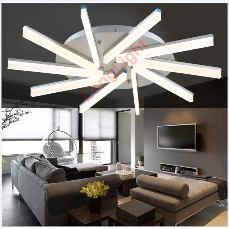 Find More Chandeliers Information about Modern led chandelier,Lamps for home modern chandeliers,Lustres de cristal,Decorative luxury,lustre dining room,110V 220V,High Quality lamp chandelier,China lamp paraffin Suppliers, Cheap lamp rgb from Shenzhen LongLight Optoelectronic Technology Co., Ltd. on Aliexpress.com