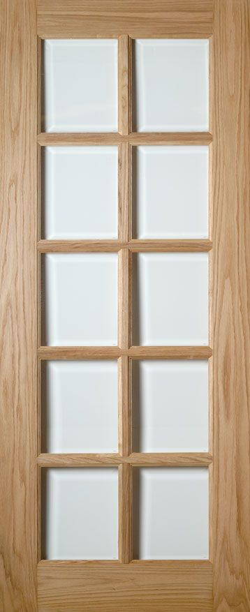 1000 images about doors on pinterest internal doors - Interior doors supplied and fitted ...