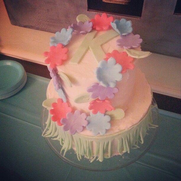 Best Coco Lopez Cake