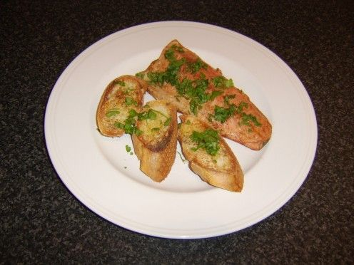 How to Cook Rainbow Trout and Rainbow Trout Recipes